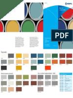 Marine-colour-card.pdf