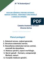 NOȚIUNI-GENERALE-SNC.-MĂDUVA-SPINĂRII.