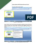 Petunjuk-Penggunaan-Aplikasi.pdf