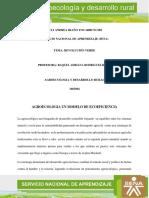 ENSAYO DE LA REVOLUCIÓN VERDE.pdf