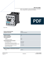 3RT10151AG62_datasheet_es (1).pdf
