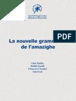 Nouvel Gram Amazigh NoRestriction