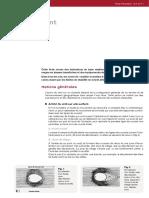 224750.pdf