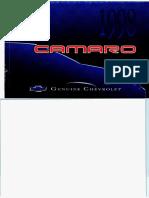 1998_chevrolet_camaro.pdf