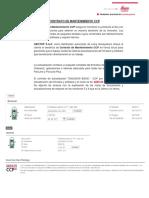 1336116 - Contrato de Mantenimiento Ccp (Firmware y Software) - Copia