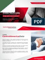 Plataforma Online de Proyectos.pdf