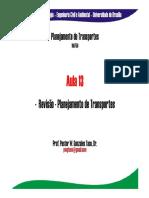 Aula 14 - Resumo.pdf