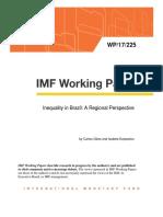 wp17225.pdf