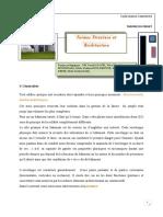 Cours N 7 Structure Et Architecture (1)