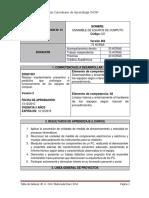 Ts UD Ensamble de PC v.4