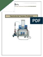 TPensao Mécanique de Fluidemodifie (1)-1 (1).pdf