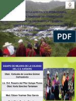 3-Kanaris.pdf
