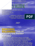 Carlos Augusto Salaverrysonia, Susy