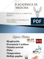 signosvitales-120327195600-phpapp01.pptx