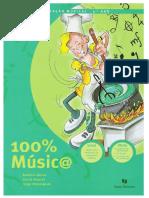 cem-por-cento-musica-5ºano.pdf