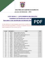 lista2_inicial_majorados