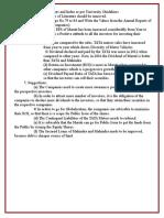 3 Finance Project Important Points.doc