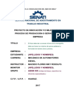 Proyecto - Plantilla 2017 20(Setiembre-Hibrido.)v.M.0.0.9