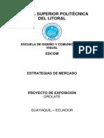PROYECTO_OROLATE