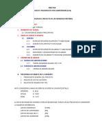 PRACTICA COSTOS Y PRESUPUESTOS.docx