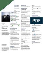 GXV3275 - GXV3275 Quick User Guide.pdf
