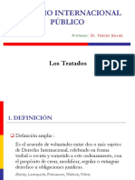 4 Tratados