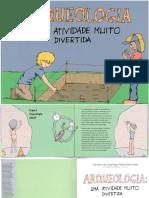 Arqueologia_uma_atividade_divertida_-_Ed.pdf