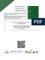 AUSTRIACOS VS MARXISTAS.pdf