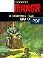 Coretti Ada - El Infierno les trago.epub