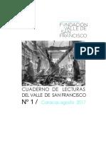 FVSFcuaderno Lecturas I_agosto2017 (1)