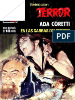 Coretti Ada - En las garras del terror.epub