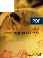 Kellerman Jonathan - En el abismo.epub
