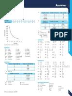 EdexcelInternatinoalGCSEMathsABook2Answers2013