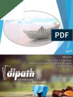 Catalogo Dipath