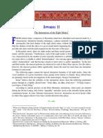 Apichime.pdf