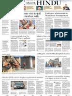 The Hindu.pdf