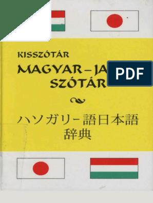 Flörtöl szó jelentése a WikiSzótávirtualismarketing.hu szótárban