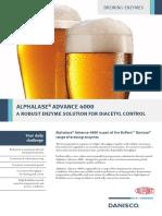 Alphalase-Adv4000.pdf