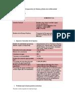 Programa Recuperacion de Clientes y Reduccion de Morosidad (1)