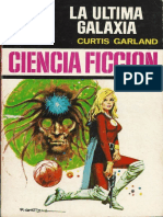 Garland Curtis - La ultima galaxia.epub