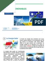 Presentación Energías Renovables_24012017.pdf