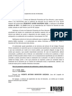 audiencia de origen a la actual 2156-2012.pdf