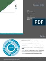 caso-de-xito.pdf