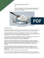 Krebs-mit-Backpulver-Natriumhydrogencarbonat-heilen.pdf
