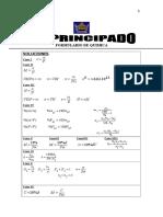QUIMICA -FORMULARIO.doc