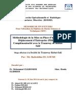 Methodologie de la Mise en Pla - EL GOUMI Badreddine_47.pdf