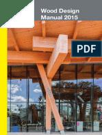 336334136-Wood-Design-Manual-2015.pdf