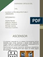 259085441-ASCENSORES-pptx