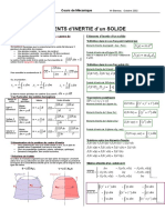elements-inertie.pdf