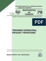 monografia_079.pdf